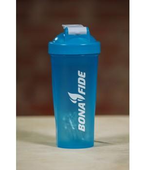 """Bona Fide: Shaker """"Blue"""" 600 мл"""