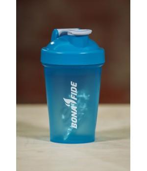 """Bona Fide: Shaker """"Blue"""" 400 мл"""
