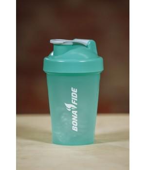 """Bona Fide: Shaker """"Mint"""" 400 мл"""
