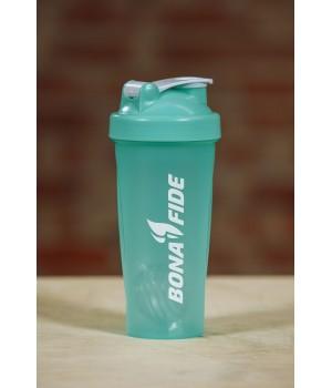 """Bona Fide: Shaker """"Mint"""" 600 мл"""