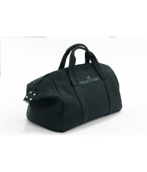 """Универсальная сумка Bona Burmester """"Green"""""""