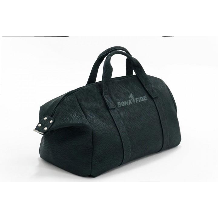 """Сумки Универсальная сумка Bona Burmester """"Green"""""""