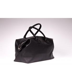 Универсальная сумка Bona Lux (Total Black)