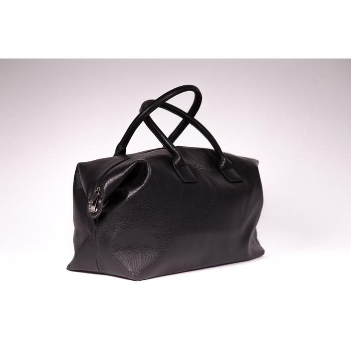 Сумки Универсальная сумка Bona Lux (Total Black)