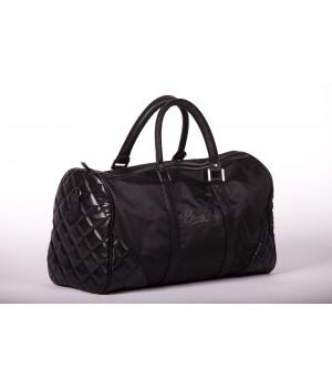 Универсальная сумка Bona's Dias Ladies