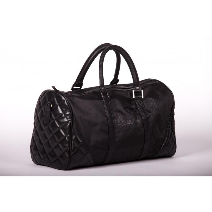 Сумки Универсальная сумка Bona's Dias Ladies