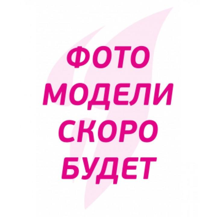 """Купальники Bona Fide: Body """"Miltary Spring"""" (с чашками)"""