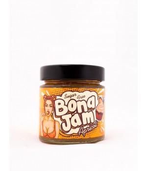 Bona Diet - Bona JAM - Абрикос